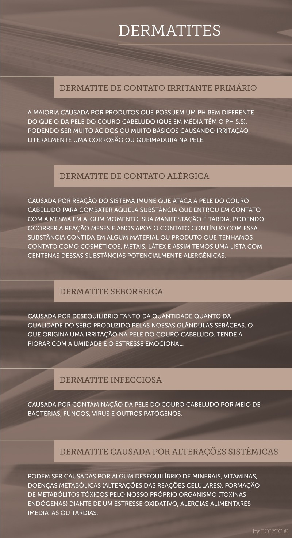 folyic-blog-anaflávia-oliveira-dermatite-couro-cabeludo-imagem-tabela02-dermatites