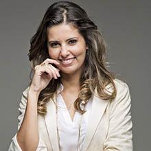 Drª Anaflávia Oliveira