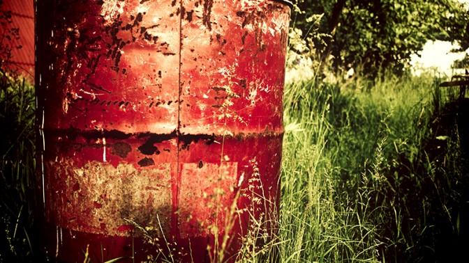 Irritação e Vermelhidão no Couro Cabeludo