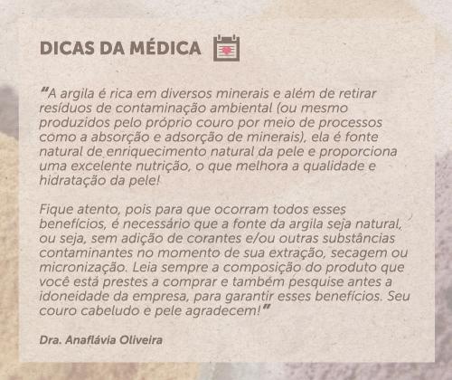 Por Dra. Anaflávia Oliveira.