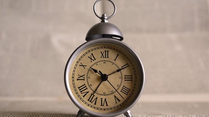 blog-folyc-ana-flavia-oliveira-quanto-tempo-dura-um-tratamento-capilar