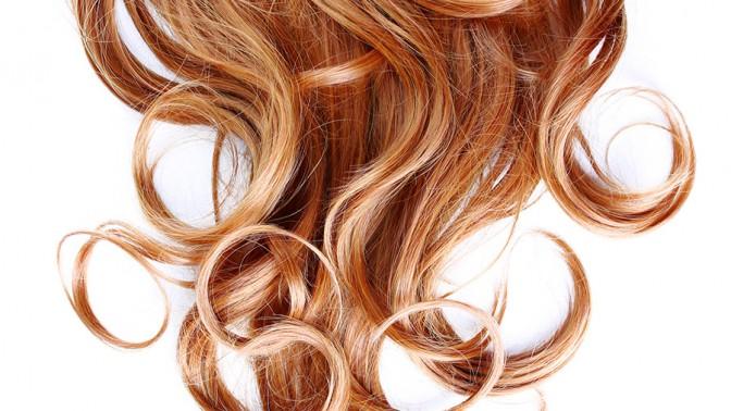 blog-folyc-dra-ana-flavia-oliveira-tipos-de-cabelo-e-seus-significados
