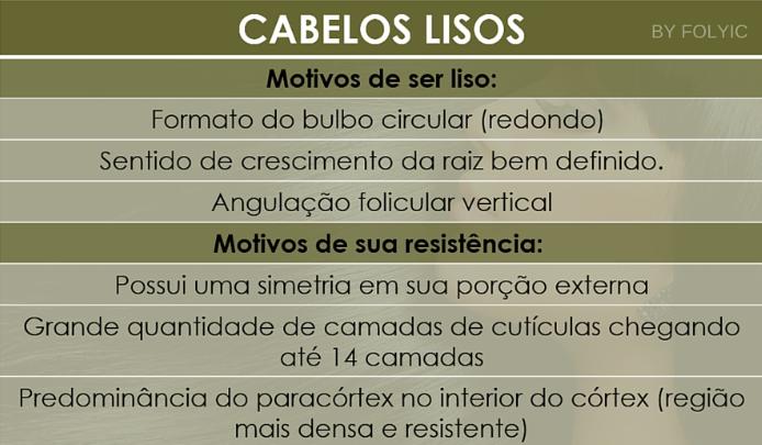 blog-folyc-dra-ana-flavia-oliveira-tipos-de-cabelo-e-seus-significados-cabelo-liso