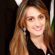 Drª. Aline Pucci