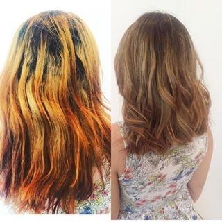 TEXTO 2_hair 2