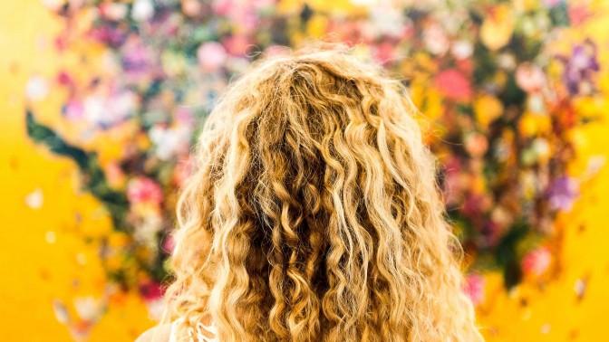 cabelos-iluminados