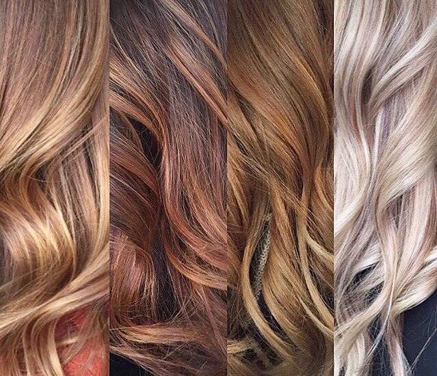 madeixas-cabelos-iluminados