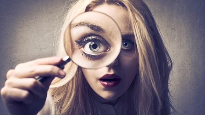 blog-folyic-medicamentos-para-crescer-cabelos-realmente-funcionam-imagem