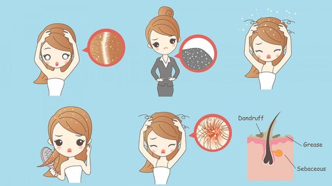 blog-folyic-quais-as-causas-e-sintomas-dermatite-seborreica-imagem