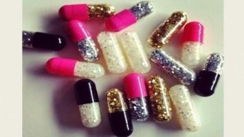 blog-folyic-saiba-quais-medicamentos-podem-causar-queda-cabelo-imagem