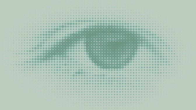 exame-avaliar-queda-capilar
