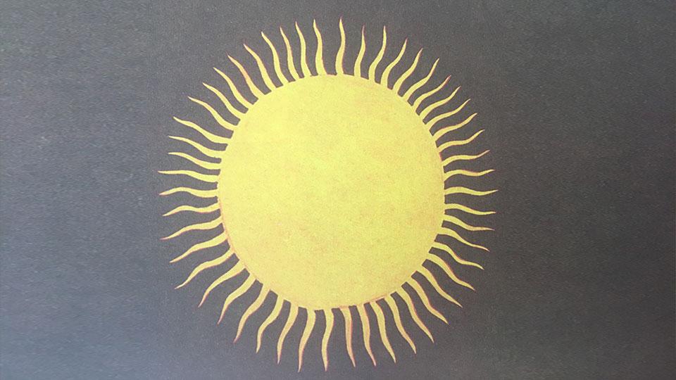 sol protetor solar