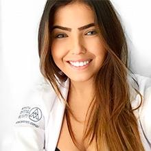 Amanda Barbeito