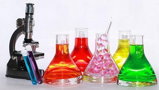 cosméticos capilares, especialista em cosméticos, cuidados dos fios