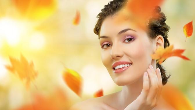 folyc-blog-maquiagem-capilar-disfarçar-calvície