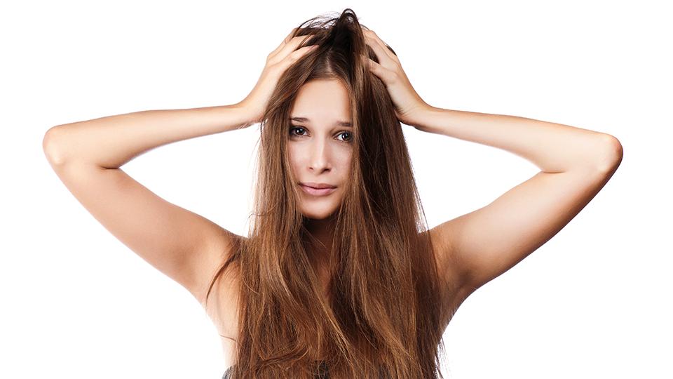 Como recuperar cabelo danificado pela progressiva